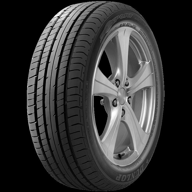 dunlop sp sport 230 highway tyres. Black Bedroom Furniture Sets. Home Design Ideas