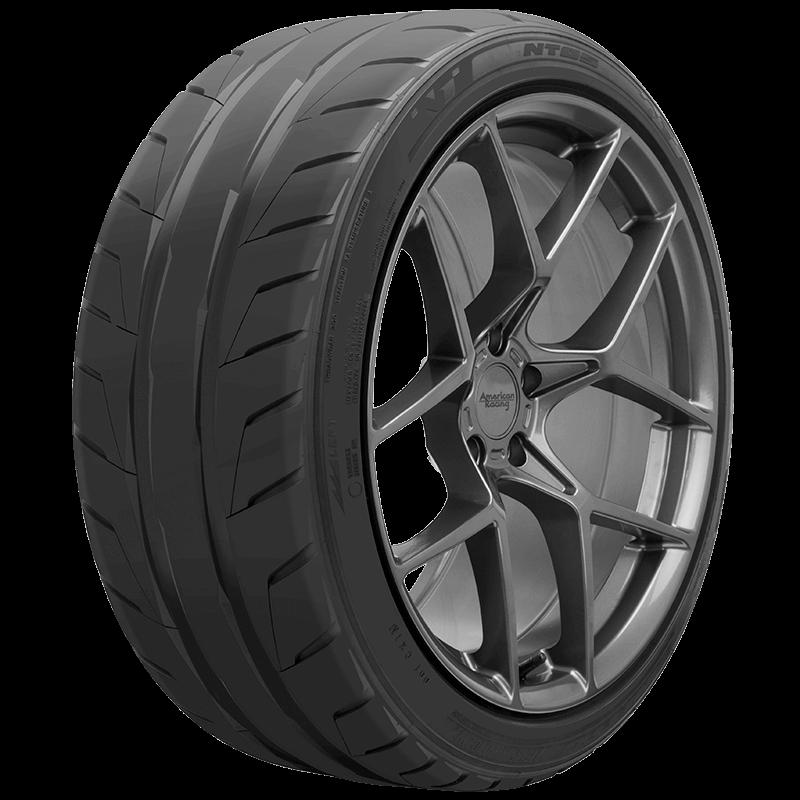 NT05 Tyre
