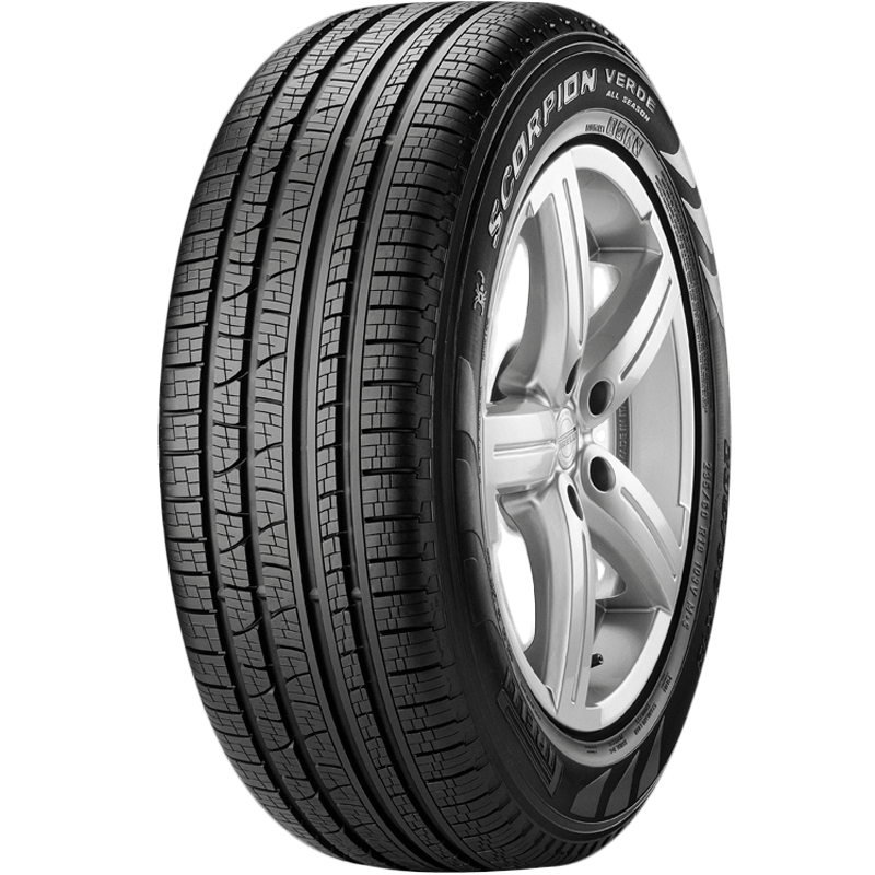 Pirelli scorpion coupon