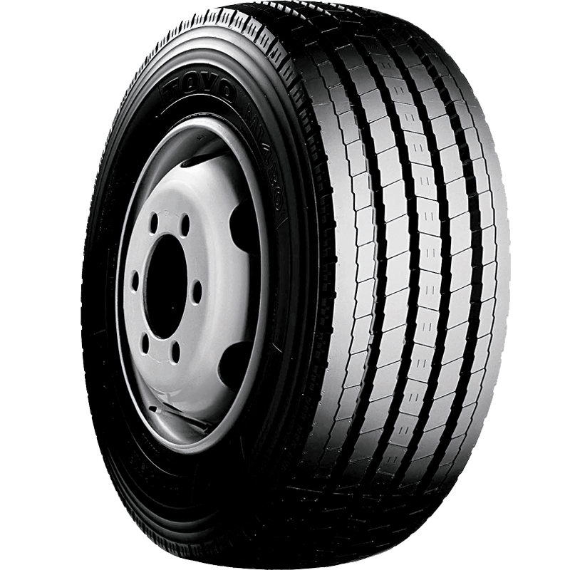 M1430 Tyre