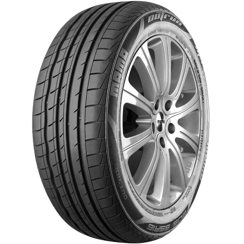 Momo Tires Core M 3 Outrun - Highway Tyres