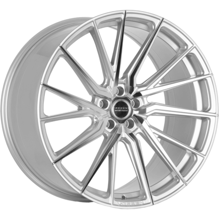 Vossen HF-4T wheel style