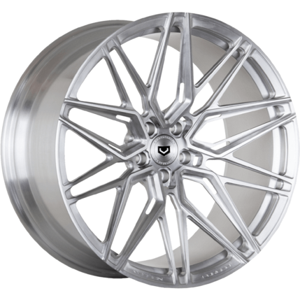 Vossen EVO-5R wheel style