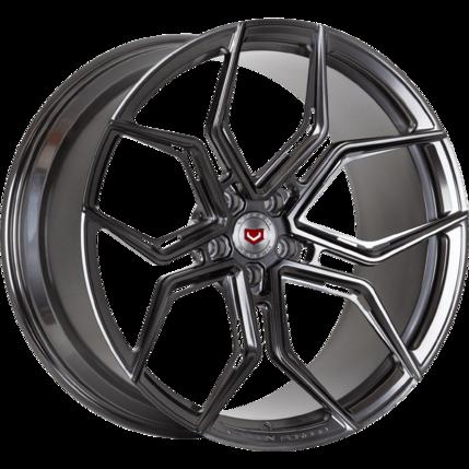 Vossen EVO-3R wheel style