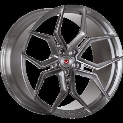 Vossen EVO-3 wheel style