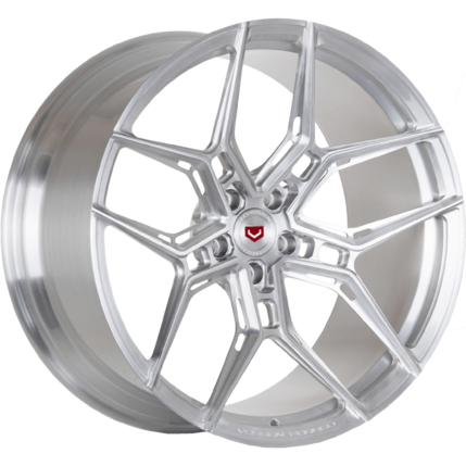 Vossen EVO-4R wheel style