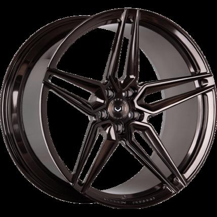 Vossen EVO-1 wheel style