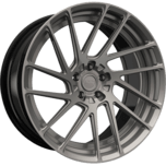 R5335 AP2 Touring2.0 Custom - Various colours available