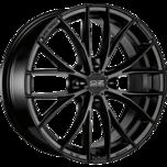 ITALIA 150 4H MATT BLACK