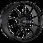 RF7 MATT BLACK