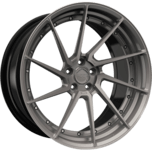 R5115 AP2 Apex2.0 Custom - Various colours available