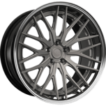0440 AP3L Touring2.0  Custom - Various colours available