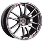 GTC01 GTC01 Hyper Silver