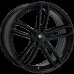 AX8 Black