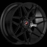 iFG38 Black