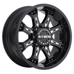 MM-164B Gloss Black
