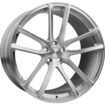 B30 Custom - Various Finishes Available