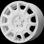 MR139 MR139 WHITE