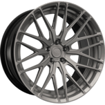0440 AP2  Touring2.0 Custom - Various colours available