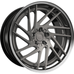 X7337 AP3L Touring2.0  Custom - Various colours available
