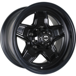 Cruiser Cruiser Satin Black