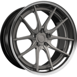 1221 AP3L Touring2.0  Custom - Various colours available