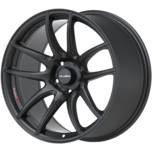 PROJECT-D-SPEC-E PROJECT-D-SPEC-E MATT BLACK