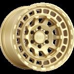 Chamber Gold