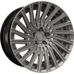 R6116 AP2 Touring2.0  Custom - Various colours available