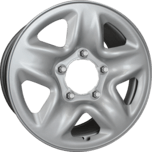 IFS 100/200 Series Silver