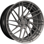 R5445 AP2 Apex2.0 Custom - Various colours available
