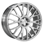 B24 Custom - Various Finishes Available