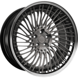 R6116 AP3L Apex2.0 Custom - Various colours available