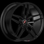 iFG37 Flat Black