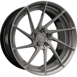 R5115 AP2 Touring2.0 Custom - Various colours available