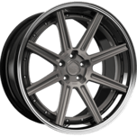 0880 AP3L Apex2.0 Custom - Various colours available