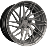 R5445 AP2 Touring2.0 Custom - Various colours available