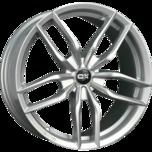 OX338 Silver