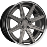 0880 AP3L Touring2.0 Custom - Various colours available