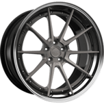 0110 AP3L Apex2.0 Custom - Various colours available