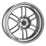 RPF1 Silver