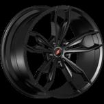 iFG32 Gloss Black