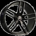 OX338 Gloss Black
