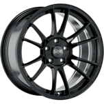 OZ Racing ULTRALEGGERA HLT GLOSS BLACK