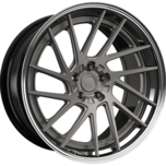 R5335 AP3L Touring2.0  Custom - Various colours available