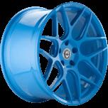 FF01 Sky Blue