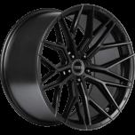 RF4 MATT BLACK