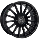 OX110 OX110 Gloss Black