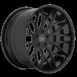 CS20 Custom - Various Finishes Available