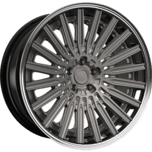 1111 AP3L Touring2.0  Custom - Various colours available